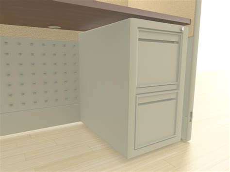 Cubicle Cabinet by Call Center Workstations 2x4 Cubicle Workstations