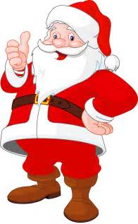 santa will be at the little toy shop family information