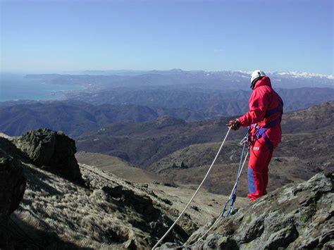 ufficio turismo varazze parco naturale regionale beigua servizi