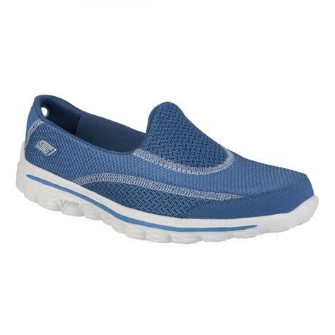 lightweight sneakers for walking 30 skechers 2016 go walk 2 spark slip on lightweight