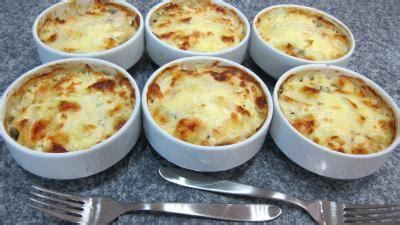 t駘駑atin recettes cuisine chou gratin 233 224 la b 233 chamel supertoinette la cuisine