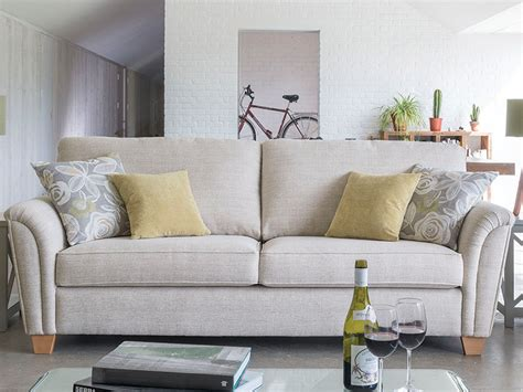 barcelona sofa barcelona sofa collection by alstons