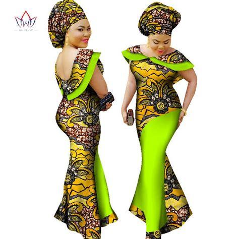Dress Afika 1 571 best musu images on fashion ankara styles and dress