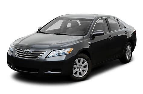 auto toyota auto hybrid toyota hybrid cars