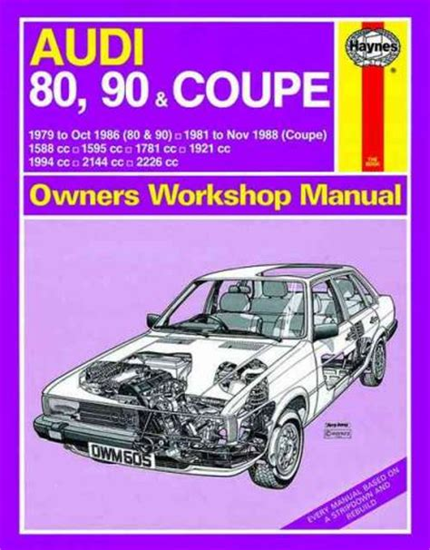 how to download repair manuals 1990 audi 80 windshield wipe control service manual 1990 audi 90 workshop manual automatic transmission 1990 audi quattro