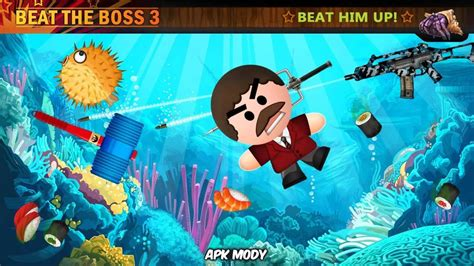 beat the 2 mod apk beat the 3 2 0 1 money mod apk 187 apk mody android apk