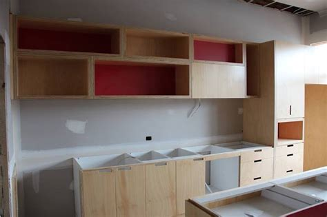 quality kitchen cabinets at a reasonable a ok kitchens where you find standard quality kitchen