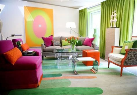 home decor color the underappreciated role of home decor in our daily lives