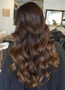 haircut for long straight thin hair in india gallery