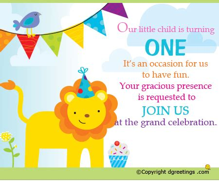 birthday party invitation reminder image collections