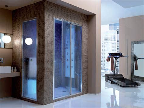 bagno per casa bagno turco in casa la migliora soluzione per te il
