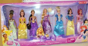Play Doh Party Pack Disney Princess Cinderella Doll