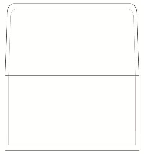 remittance envelope template tithe envelopes template remittance envelopes template