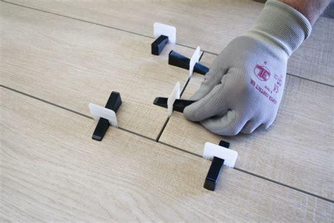 distanziatori livellanti per piastrelle pinza per basi distanziatori livellanti spessore mm 1