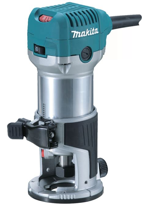 Router Makita makita power tools south africa trimmer rt0700c