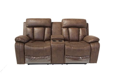 lounge suites with recliners lomus rocker recliner lounge suite recliner lounge suite