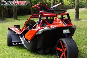 Garage Door Designs Pictures polaris slingshot gull wing roof top by twist dynamics