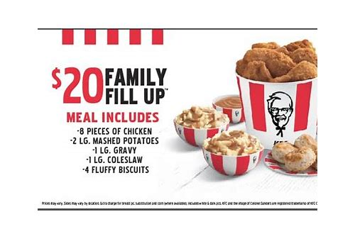 kfc pune discount coupons