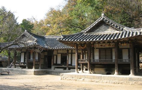 korean house beautiful traditional korean house interior design interior design love it