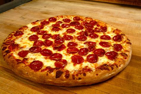 Pizza Pizza At Your Tailgate Inside Tailgating