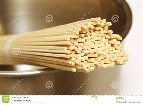 carbohydrates japanese ramen noodles in pot stock image image of carb