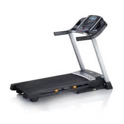 sears home pro treadmill t 6 5z sears