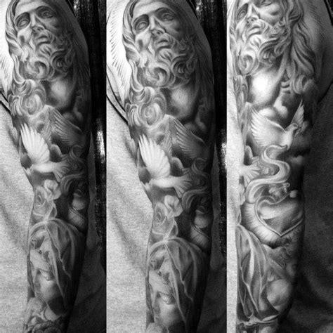 lowrider tattoo bali 31 best tattoos images on pinterest tattoo ideas