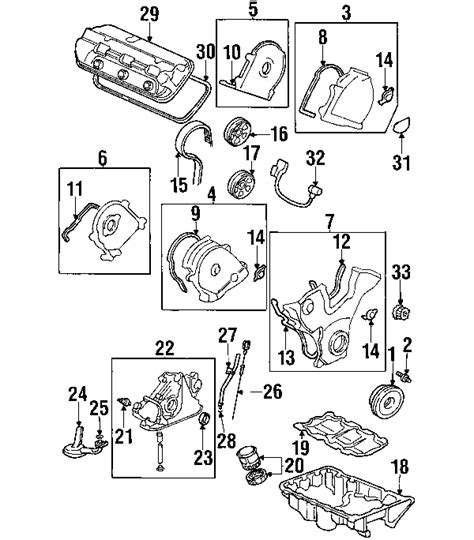 small engine repair manuals free download 2001 acura nsx regenerative braking 2001 acura tl transmission diagram 2001 free engine image for user manual download