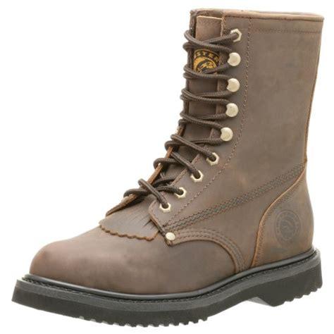 work safetyboot shoes western chief s cheyenne 181