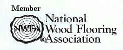 National Wood Flooring Association by Associations