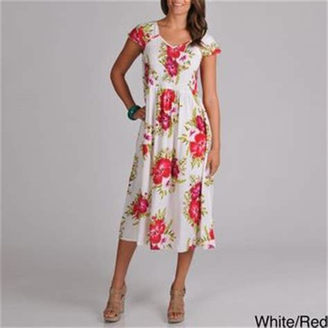 sun dresses for women over 60 14 best images about sundresses for women on pinterest
