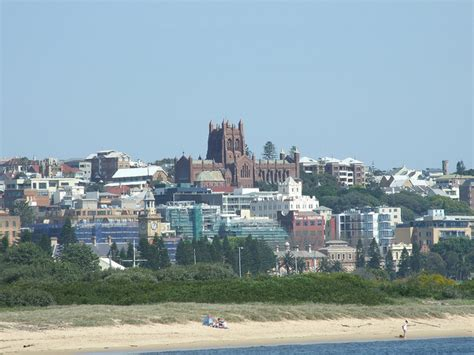 game design newcastle the which skyline is this game build urban planning