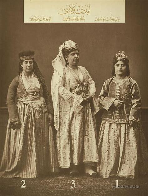 ottoman empire women 94 best historische orientfotos images on pinterest