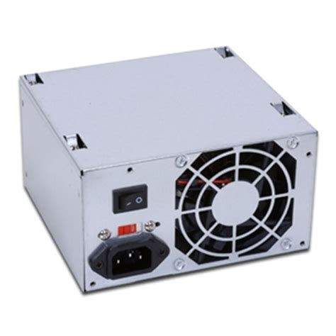 Advance V2130 Power Supply 450 Watt okia 450 watt atx 80mm fan 20 24 pin power supply at tigerdirect