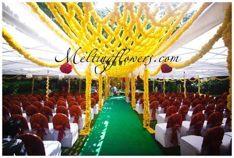 Flowers Wedding Decorations by Get Creative Ideas From Flower Decoration Pictures And