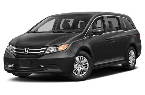 2017 minivan honda on sale in japan honda won t bring 31k odyssey hybrid to