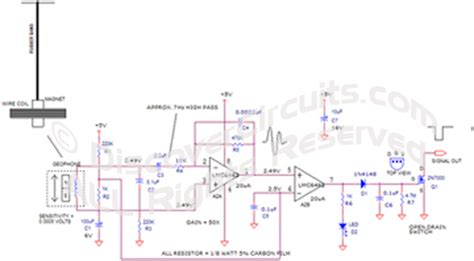 quake led wiring harness diagram wiring diagrams wiring