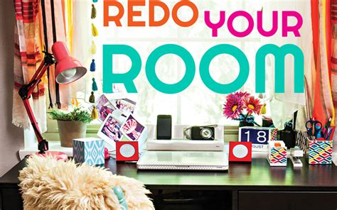 redo your room a look at redo your room faithgirlz