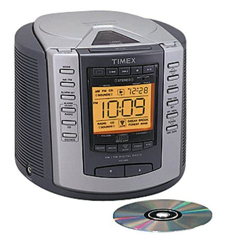 global store electronics brands timex