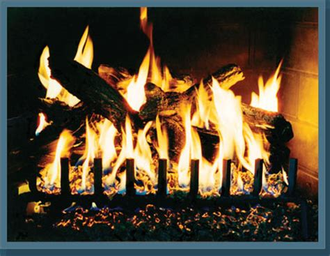 Most Realistic Gas Fireplace Insert by Home And Hearth Vented Gas Logs