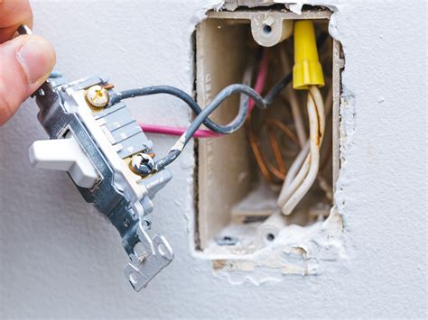 swap out those old crappy 3 way light switches for good cnet