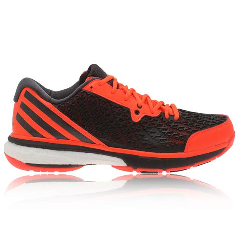 adidas volleyball shoes adidas energy mens orange sports boost volleyball shoes