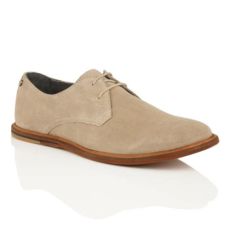 Suede Shoes buy s frank wright busby sand suede derby shoe