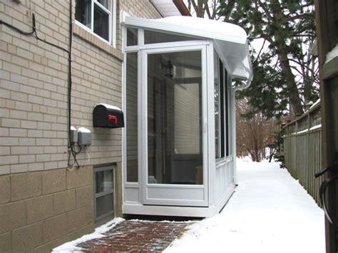 front door vestibule front door vestibule architect s toolbox vestibules