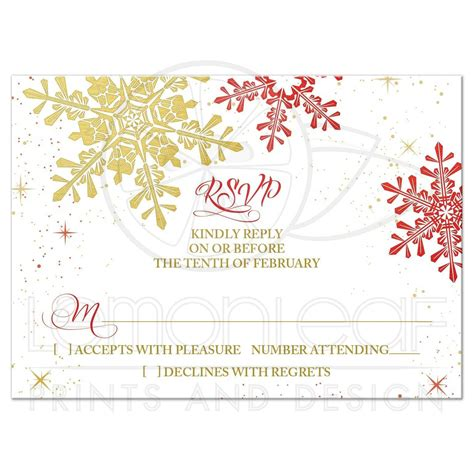 ways to word your rsvp card rsvp wedding and weddings