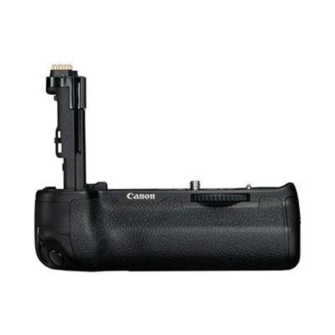 canon bg e21 battery grip | uk camera ltd