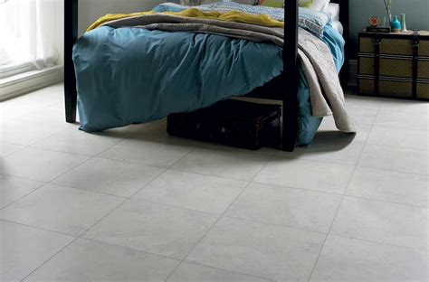 vinyl in bedroom luxury vinyl tiles lvt flooring commercial