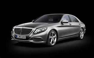 2014 mercedes s class wallpaper hd car wallpapers