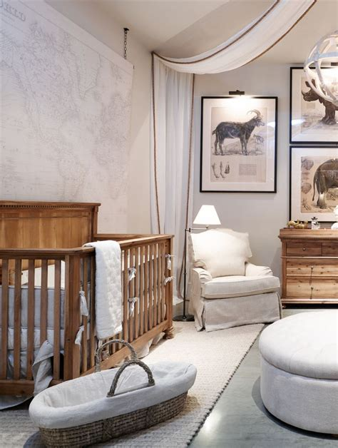 25 best ideas about restoration hardware bedroom on restoration hardware bedding