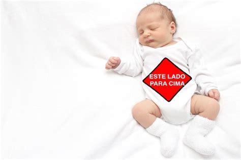 sindrome da morte in morte s 250 bita do beb 234 causas e como o proteger tua sa 250 de